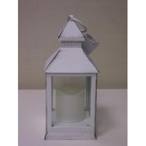 Lampion LED ROJEK
