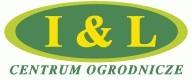 Centrum Ogrodnicze Olza I&L
